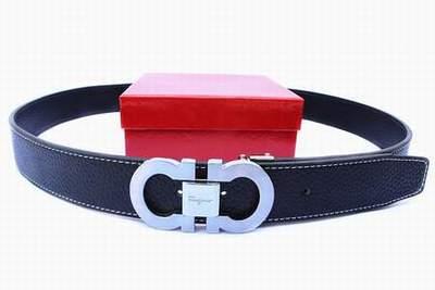 Réduction authentique ceinture gucci pas cher homme Baskets - panier ... 4c011be342e