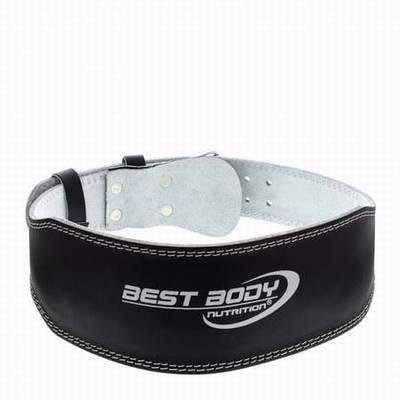 ceinture soutien lombaire musculation ceinture musculation fessier avis ceinture musculation. Black Bedroom Furniture Sets. Home Design Ideas