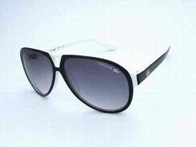 lunettes de lecture bruxelles lunettes de lecture leclerc. Black Bedroom Furniture Sets. Home Design Ideas