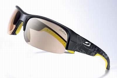 julbo test lunettes sail lunette femme soleil lunette julbo octopus Pdq0xz 9384961d74eb
